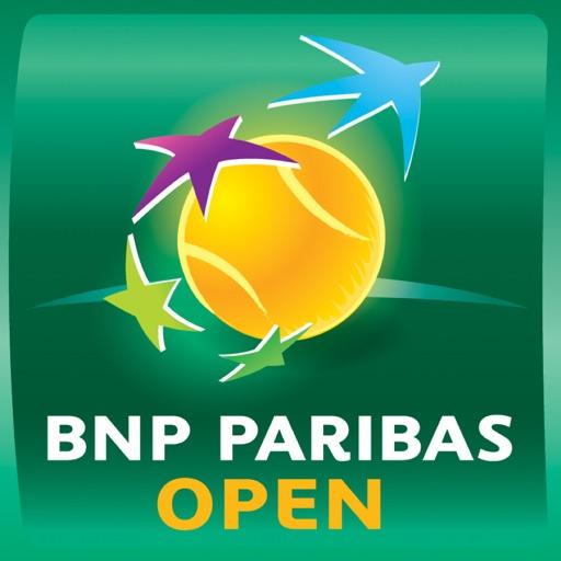 2019 BNP Paribas Open