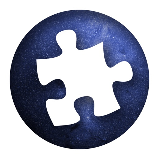 Jigsaw Puzzle of the Day!
