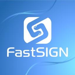FastSIGN