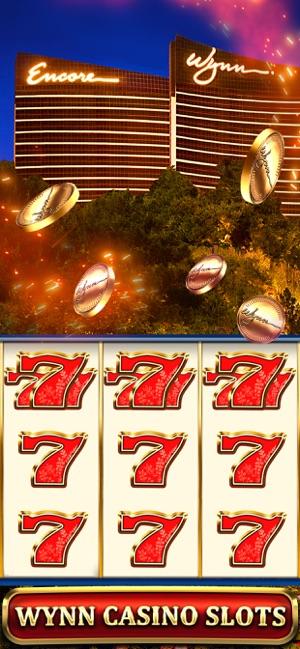 2019 new casinos