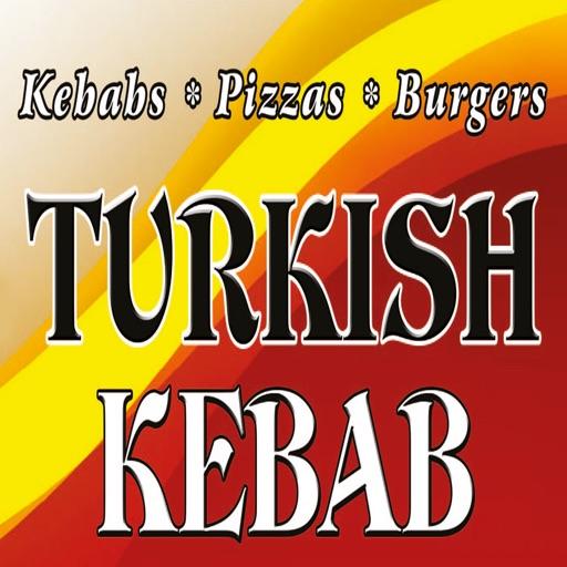 Turkish Kebab PR1