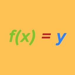 Pair pattern – Elementary math