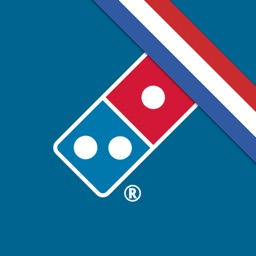 Domino's Paraguay