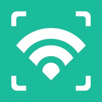 Share My WiFi with QR Code