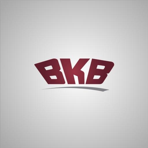 BKB by Cobus Bron