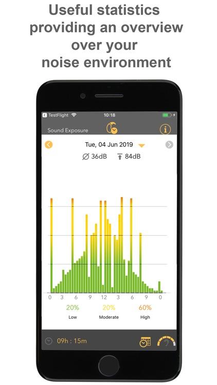 Connexx Smart Direct screenshot-7