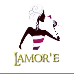 Lamore-Fashion Shopping Online