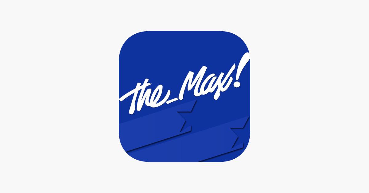 Northrop Grumman Credit Union >> The Max On The App Store