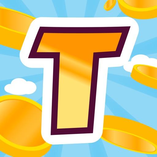 Tombol'App