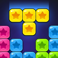 Codes for Block Puzzle - Puzzle Games Hack