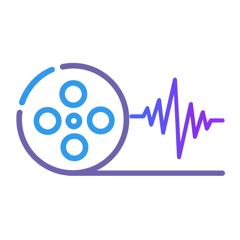 MP4 Converter - video to audio