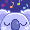 Moshi Twilight Sleep Stories - Mind Candy Ltd