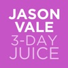 Jason Vale's 3-Day Juice Diet