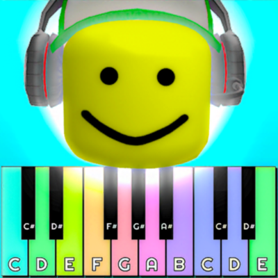 Oof Wars Roblox Oof Piano For Roblox Robux App Store Review Aso Revenue Downloads Appfollow