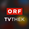 ORF TVthek: Video on Demand