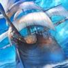 大航海時代6:ウミロク - iPadアプリ