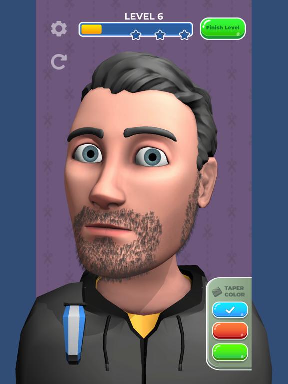 Shave Master screenshot 10