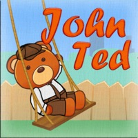 Codes for John Ted - PlayTime Hack