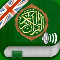 Codes for Al Quran Audio Pro in English Hack