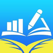 成长记录-综合素质评价学生端