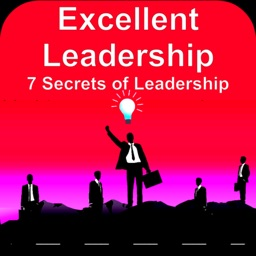 Leadership Excellent