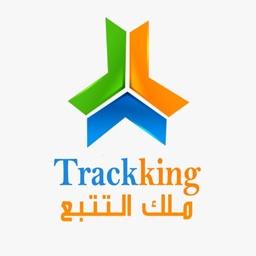 GPS Trackking