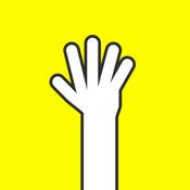 LMK: Anonymous Polls icon