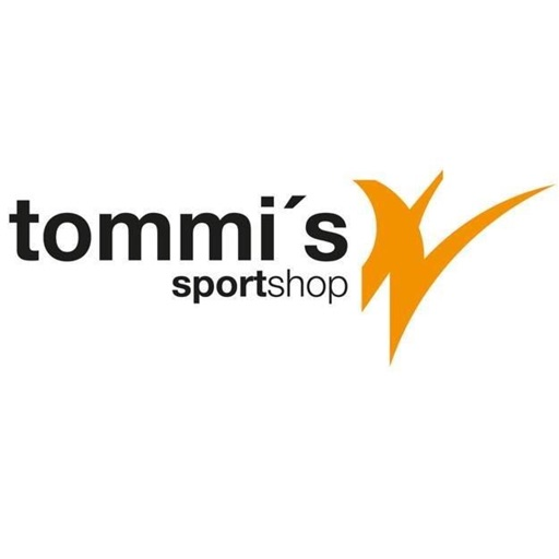 tommi´s sportshop