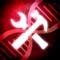 App Icon for Plague Inc: Scenario Creator App in Saudi Arabia App Store
