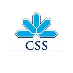myCSS