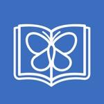 FreePrints Fotoboeken