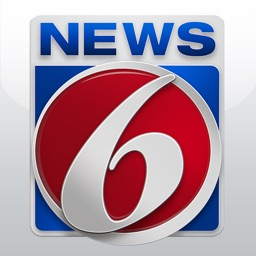News 6 ClickOrlando