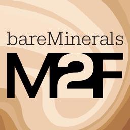 bareMinerals MADE-2-FIT Makeup