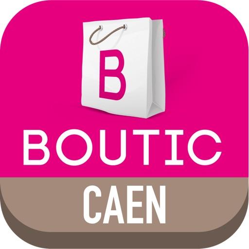 Boutic Caen