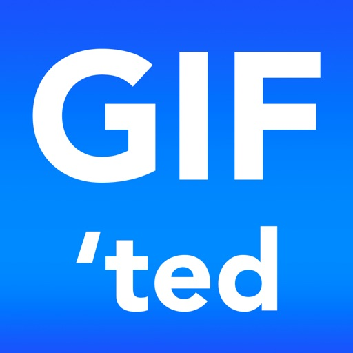 GIF'ted