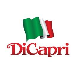 DiCapri Pizzeria