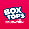 Box Tops® for Education