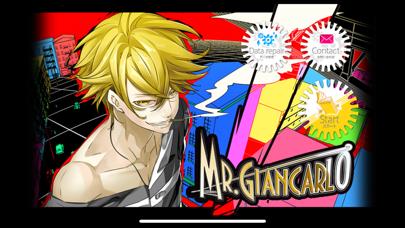 MR.GIANCARLO【ラッキードッグ1】のおすすめ画像1