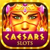 Caesars Casino Official Slots Reviews