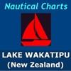 Lake Wakatipu (New Zealand)
