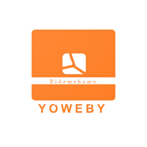 Yoweby download