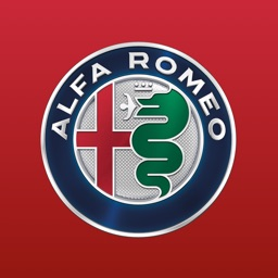 Alfa Romeo for Owners