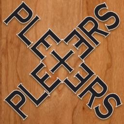 Plexers for iPad
