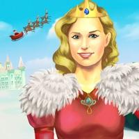 Codes for Queen's Garden: Christmas Hack