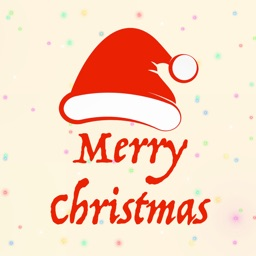 Merry Christmas - Greetings