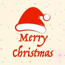 Merry Christmas - Greetings
