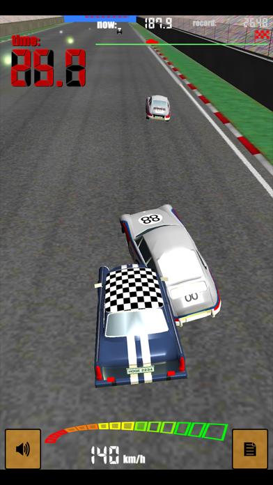 スピードジャンキーのおすすめ画像3