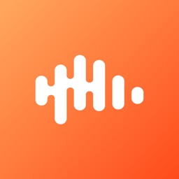 Podcast Player Apple Watch App