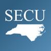 North Carolina State Employees' Credit Union - SECU  artwork
