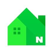 네이버 부동산 – Naver Real Estate